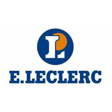 CENTRE COMMERCIAL E.LECLERC